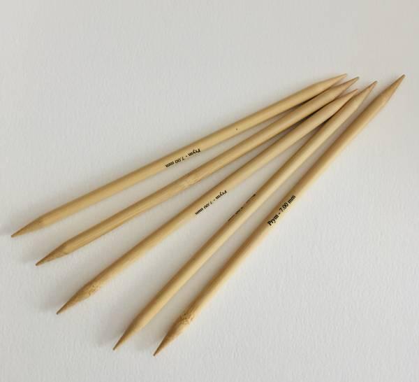 Bilde av Prym Settpinner - Bambus